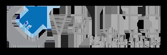 logo evaluto euro 2x